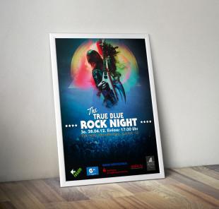 Poster-TVA2012