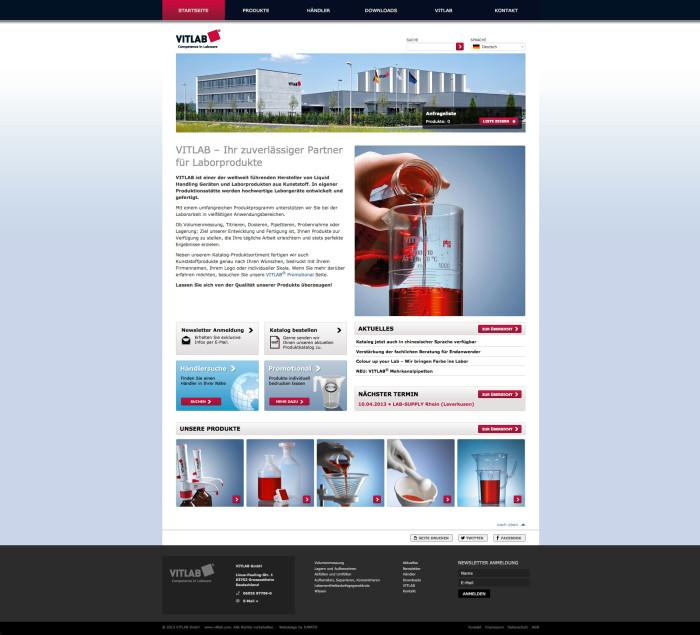vitlab_website130326b