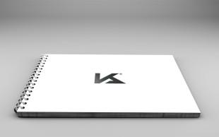Kalkan_broschuere201403_cover