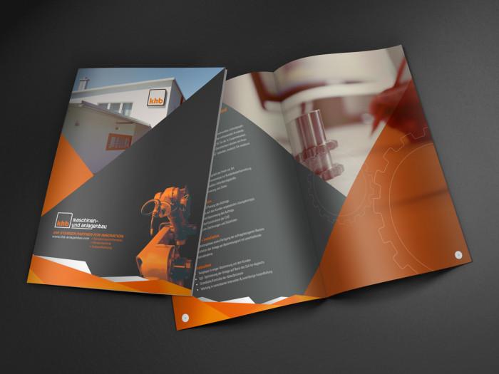 khb_brochure2014c