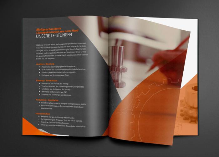 khb_brochure2014