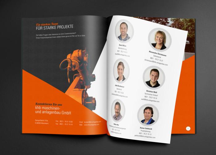 khb_brochure2014b